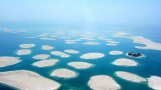 http://www.comfortablelife.asia/images/2011/10/05-Heli-Dubai_072-330x185.jpg