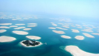 http://www.comfortablelife.asia/images/2011/10/05-Heli-Dubai_073-330x185.jpg
