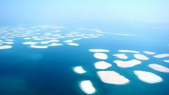 http://www.comfortablelife.asia/images/2011/10/05-Heli-Dubai_074-330x185.jpg
