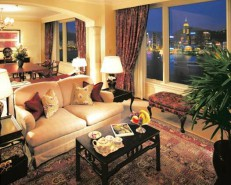 http://www.comfortablelife.asia/images/2011/10/Grand-DX-Harbour-View-Corner-Suite_101-231x185.jpg
