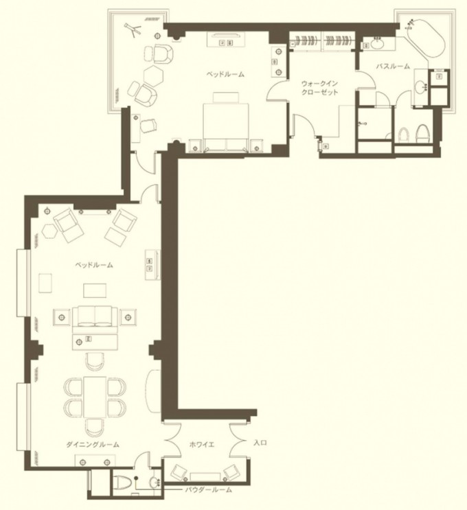 http://www.comfortablelife.asia/images/2011/10/Grand-DX-Harbour-View-Suite_FloorPlan_021-680x743.jpg