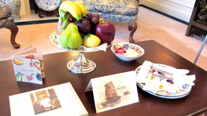 http://www.comfortablelife.asia/images/2011/10/ThePeninsulaHongKong_08.8-680x384.jpg