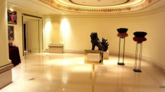http://www.comfortablelife.asia/images/2011/10/ThePeninsulaHongKong_47-330x185.jpg