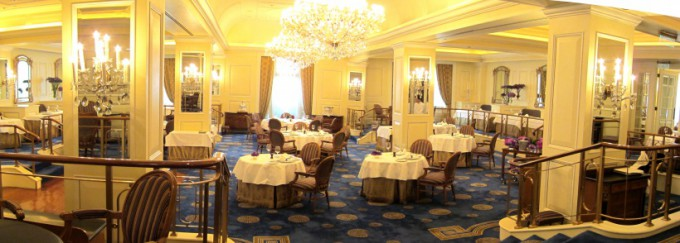 http://www.comfortablelife.asia/images/2011/11/French-Restaurant-Gaddis_02-680x243.jpg