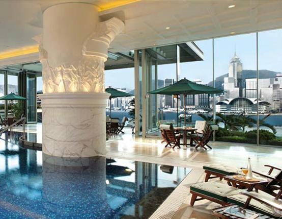 http://www.comfortablelife.asia/images/2011/11/Peninsula-Fitnesspool_05.jpg