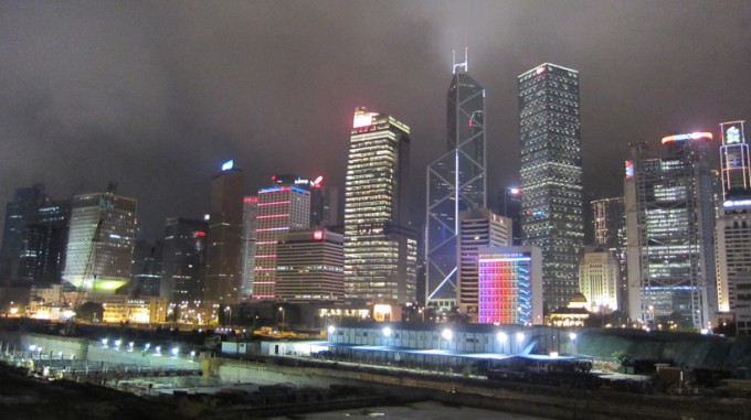 http://www.comfortablelife.asia/images/2011/11/Symphony-of-Lights_2011ver2_05-680x381.jpg
