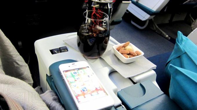 http://www.comfortablelife.asia/images/2011/12/Cathay-Business-HKtoNari_May.2011_02-680x381.jpg