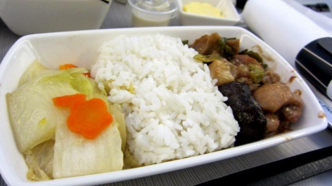 http://www.comfortablelife.asia/images/2011/12/Cathay-Business-HKtoNari_May.2011_09-680x381.jpg