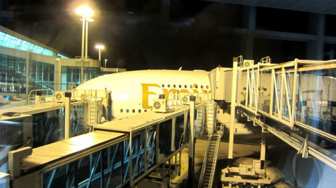 http://www.comfortablelife.asia/images/2012/01/A380-800PrivateSuite2011_10-680x381.jpg