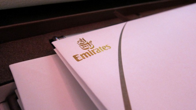 http://www.comfortablelife.asia/images/2012/01/A380-800PrivateSuite2011_30-680x381.jpg