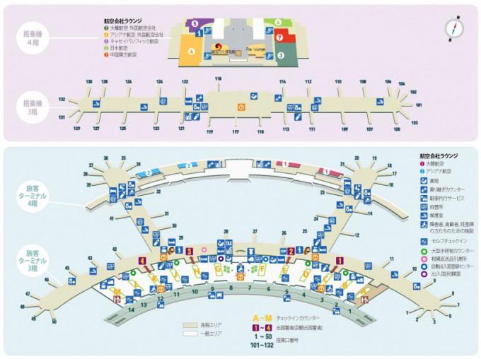 http://www.comfortablelife.asia/images/2012/01/IncheonICN-International-Airport-GuideMap-680x508.jpg