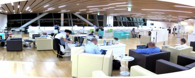http://www.comfortablelife.asia/images/2012/01/KAL-ConA_Lounge.Pano2_-680x274.jpg