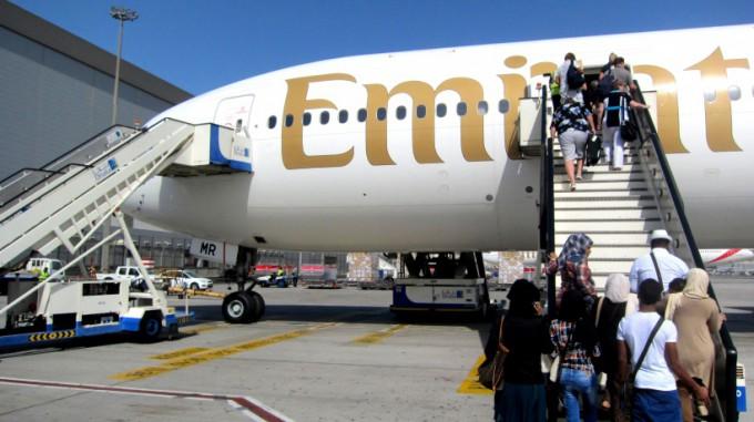 http://www.comfortablelife.asia/images/2012/02/Dubai-to-Maldives.2011_06-680x381.jpg