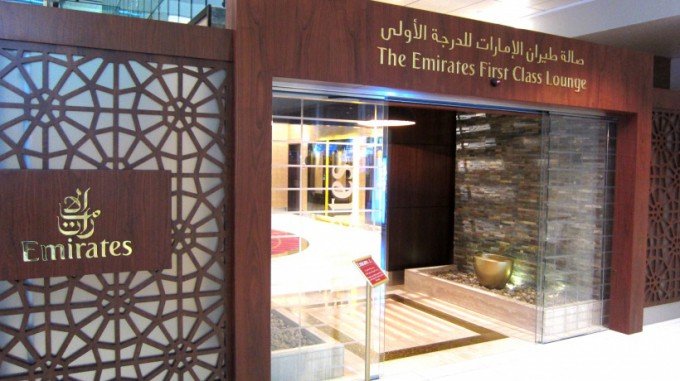 http://www.comfortablelife.asia/images/2012/02/Emirates.First-Lounge2011_03-680x381.jpg
