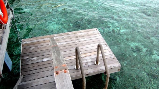 http://www.comfortablelife.asia/images/2012/02/KudaHuraa.Day2_013-680x381.jpg
