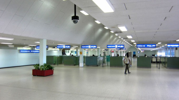 http://www.comfortablelife.asia/images/2012/02/Male-International-Airport.2011_020-680x381.jpg