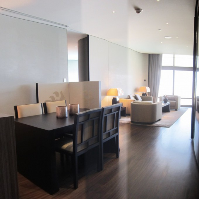 http://www.comfortablelife.asia/images/2012/03/Armani-LivingRoom.012-680x677.jpg