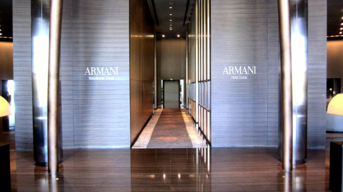 http://www.comfortablelife.asia/images/2012/03/ArmaniHotel.2011_019-680x381.jpg