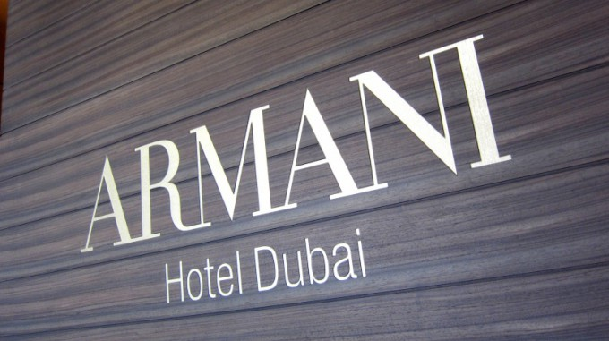 http://www.comfortablelife.asia/images/2012/03/ArmaniHotel.2011_023-680x381.jpg