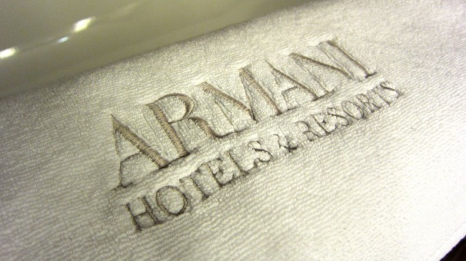 http://www.comfortablelife.asia/images/2012/03/ArmaniHotel.2011_153-680x381.jpg