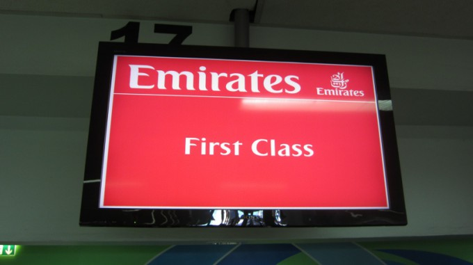 http://www.comfortablelife.asia/images/2012/03/EmiratesFirst_Sep.2011_005-680x381.jpg