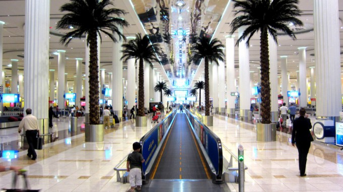 http://www.comfortablelife.asia/images/2012/03/EmiratesFirst_Sep.2011_087-680x381.jpg