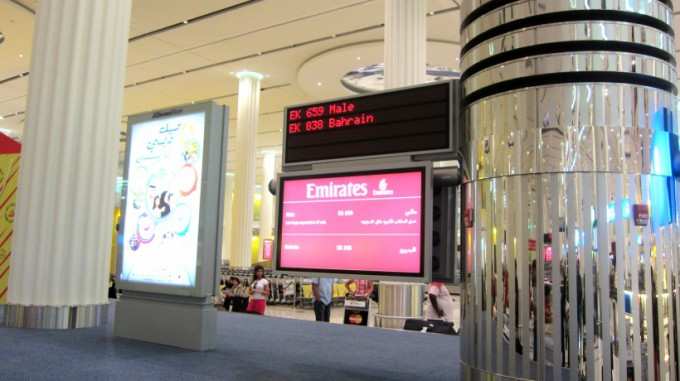 http://www.comfortablelife.asia/images/2012/03/EmiratesFirst_Sep.2011_092-680x381.jpg