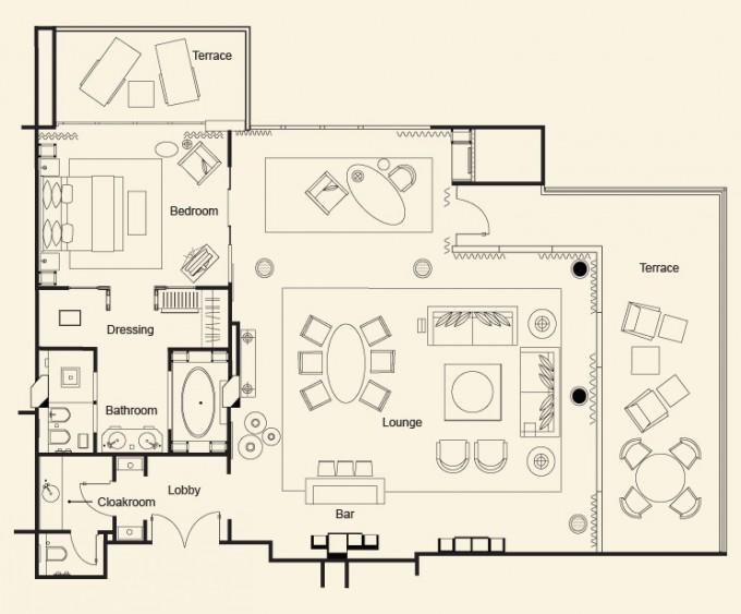 http://www.comfortablelife.asia/images/2012/05/LandMarkSuite_floor-plan1-680x563.jpg