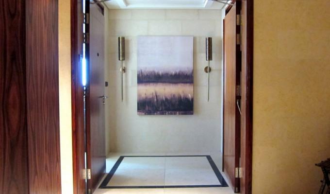 http://www.comfortablelife.asia/images/2012/05/Raffles-Dubai.2011.B_01-680x399.jpg