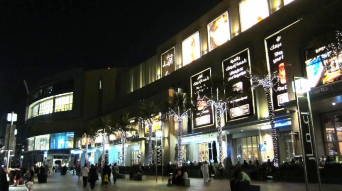 http://www.comfortablelife.asia/images/2012/05/Raffles-Dubai.2011.B_71-680x381.jpg