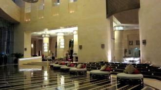 http://www.comfortablelife.asia/images/2012/05/Raffles.Dubai_.2011A_15-330x185.jpg