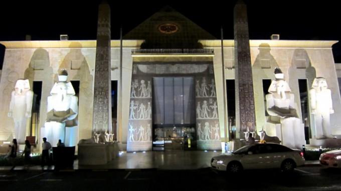 http://www.comfortablelife.asia/images/2012/05/Raffles.Dubai_.2011A_50-680x381.jpg