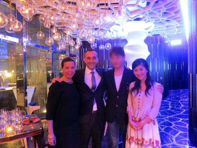 http://www.comfortablelife.asia/images/2012/05/The-Ritz-Carlton.OZONE_.2012.05.03-680x510.jpg