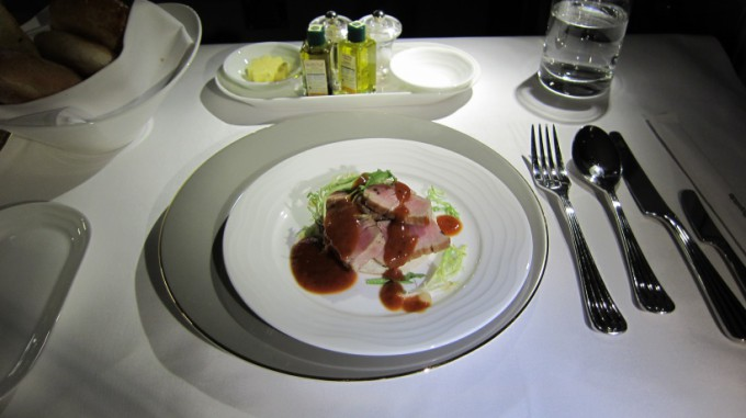http://www.comfortablelife.asia/images/2012/06/A-la-Carte-Dining.2011_02-680x381.jpg