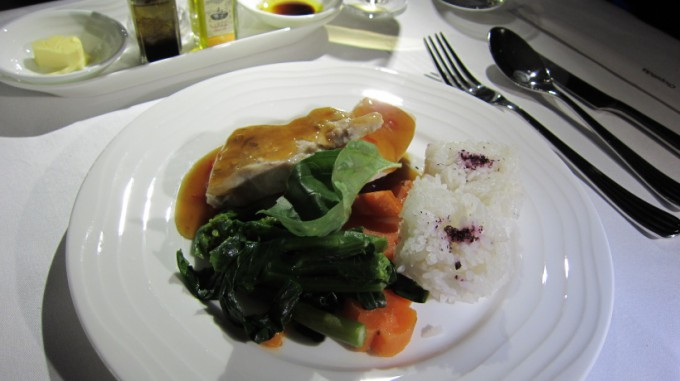 http://www.comfortablelife.asia/images/2012/06/A-la-Carte-Dining.2011_10-680x381.jpg
