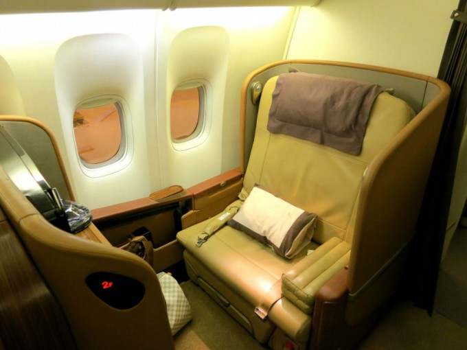 http://www.comfortablelife.asia/images/2012/06/Singapore-AirLine_First2012_16-680x510.jpg