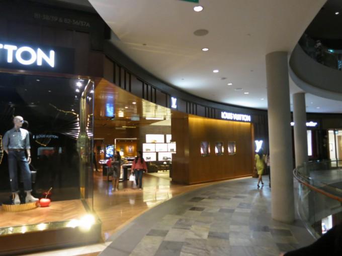 http://www.comfortablelife.asia/images/2012/07/BayArea2012_16-680x510.jpg