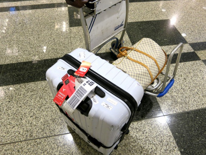 http://www.comfortablelife.asia/images/2012/07/Changi-Airport023-680x510.jpg