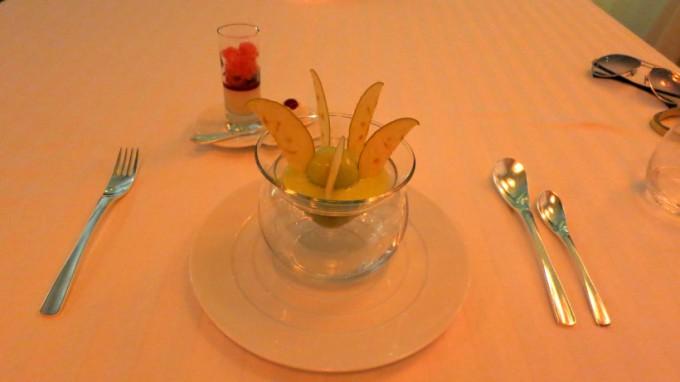 http://www.comfortablelife.asia/images/2012/07/GuySavoy.2012_33-680x382.jpg