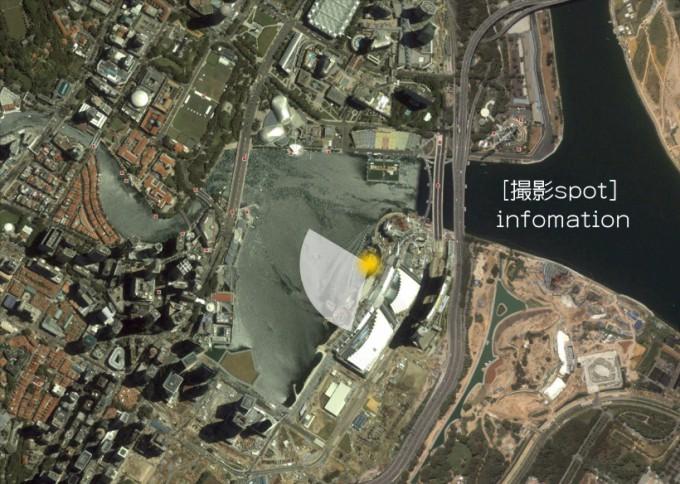 http://www.comfortablelife.asia/images/2012/07/spot1-680x484.jpg