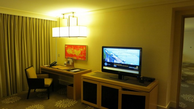http://www.comfortablelife.asia/images/2012/08/SandsSuite.2012_100-680x382.jpg