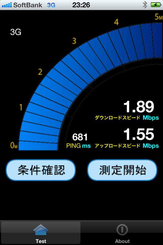 http://www.comfortablelife.asia/images/2012/09/iPhone4_RBB-speed-test.3G_01.jpg
