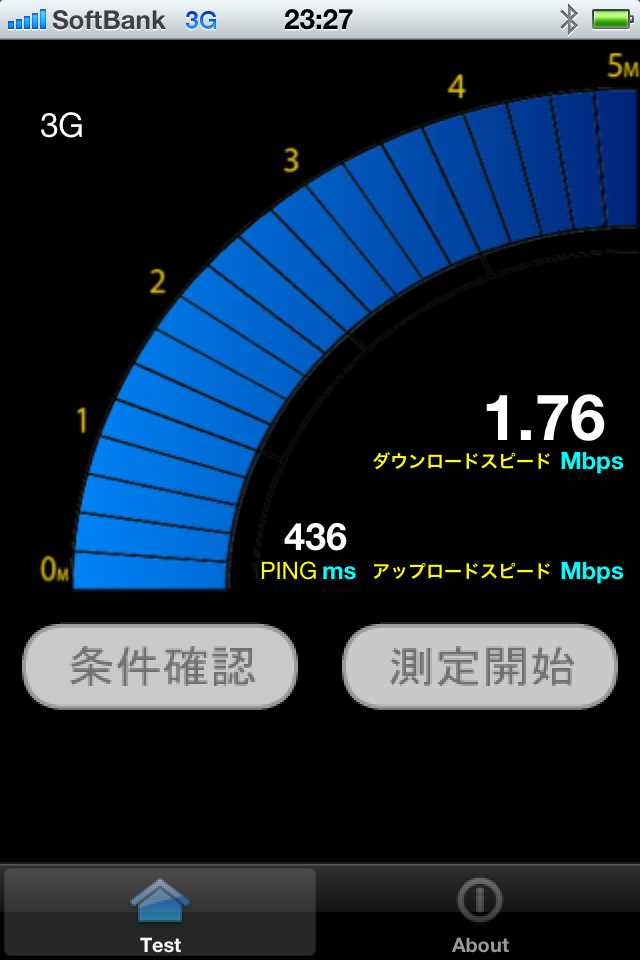 http://www.comfortablelife.asia/images/2012/09/iPhone4_RBB-speed-test.3G_02.jpg