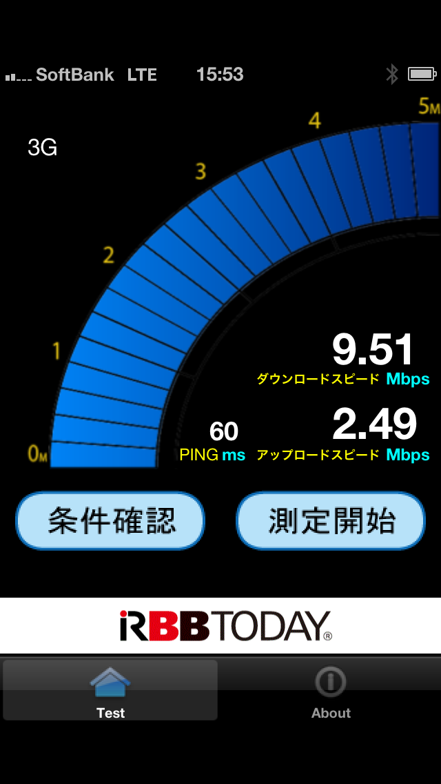 http://www.comfortablelife.asia/images/2012/09/iPhone5_RBB-speed.png
