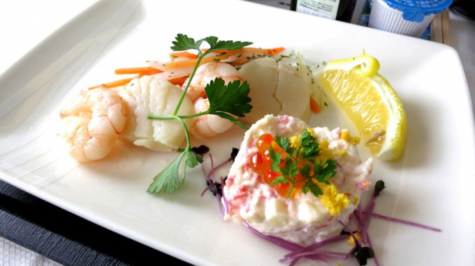 http://www.comfortablelife.asia/images/2012/10/Cathay_May.2012_62.5-680x382.jpg