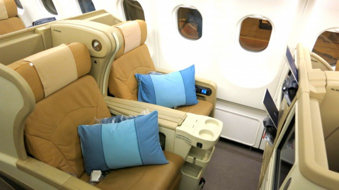 http://www.comfortablelife.asia/images/2012/10/Singapore-AirLine.2012_01-680x382.jpg