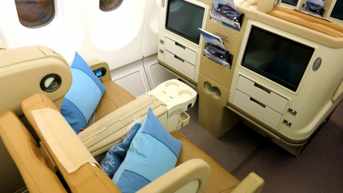 http://www.comfortablelife.asia/images/2012/10/Singapore-AirLine.2012_02-680x382.jpg