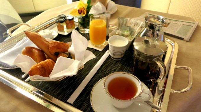 http://www.comfortablelife.asia/images/2012/11/LMO-breakfast.2012_06-680x382.jpg