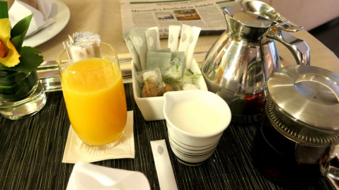 http://www.comfortablelife.asia/images/2012/11/LMO-breakfast.2012_10-680x382.jpg