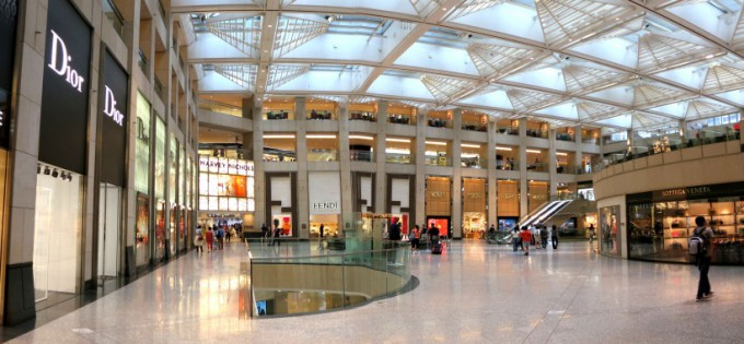 http://www.comfortablelife.asia/images/2012/11/Mall_pano1-680x315.jpg